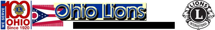 Ohio Lions
